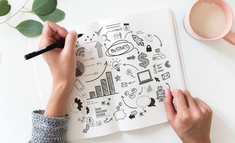 7 Tips Mengurangi Biaya Operasional Bisnis Retail