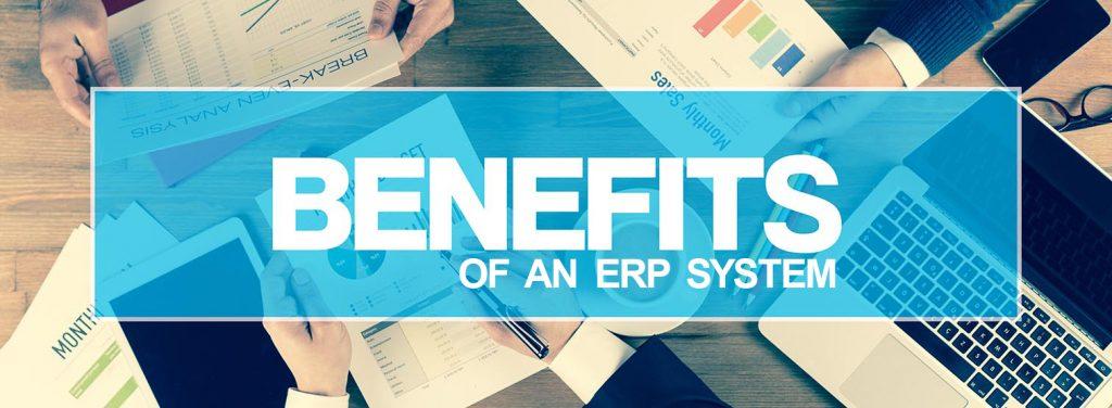 Apa Itu ERP Software dan Apa Kegunaannya bagi Bisnis Anda?