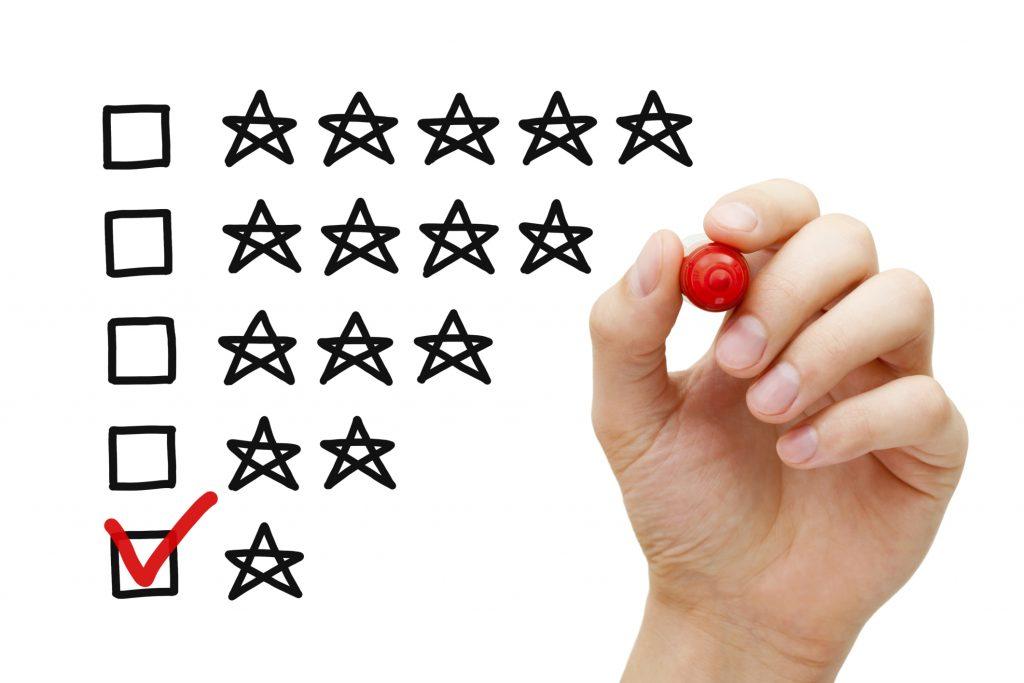 Cara Menanggapi Komplain & Feedback Negatif Pelanggan di Media Sosial
