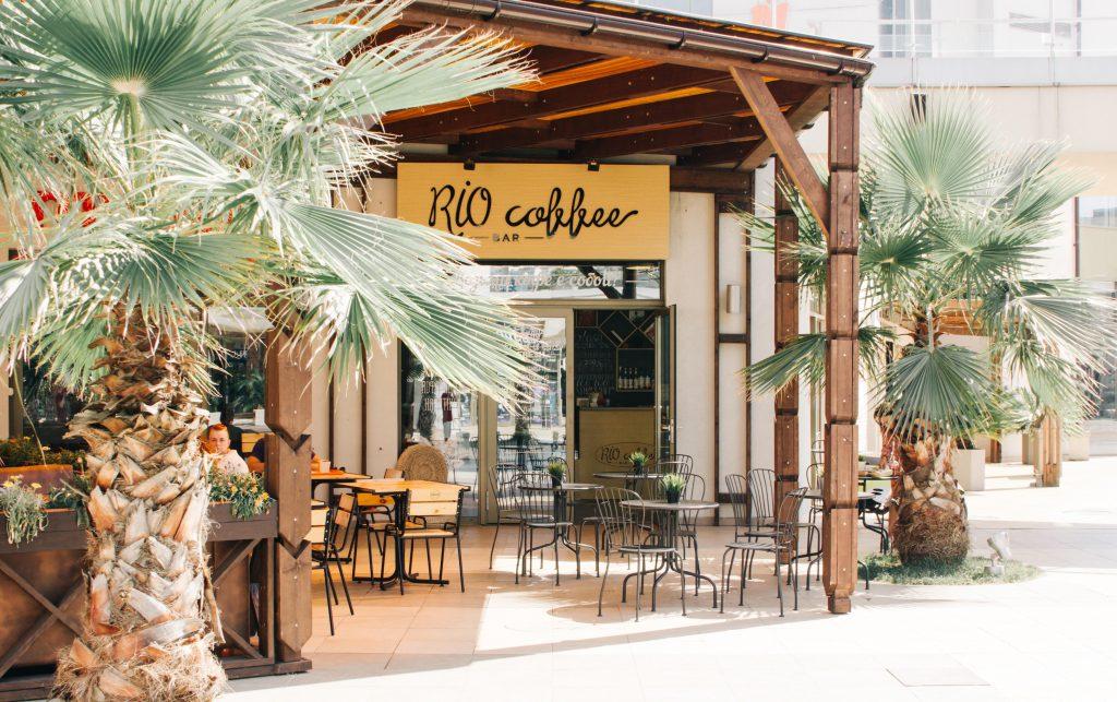 5 Software yang Wajib dimiliki Bisnis Kafe