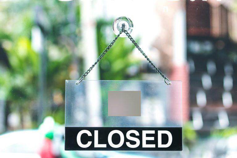 5 Kesalahan Kecil yang Sering Dilakukan Manajemen Restoran
