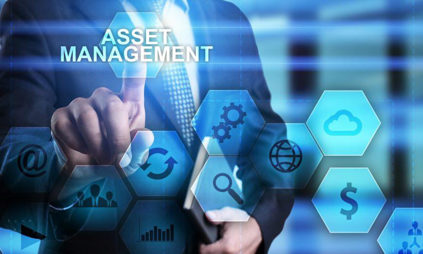 5 Tips Manajemen Aset Paling Efektif untuk Meningkatkan Efisiensi Bisnis