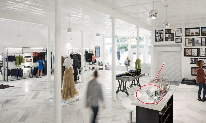 Begini Caranya Mengelola Toko Retail di Beberapa Lokasi