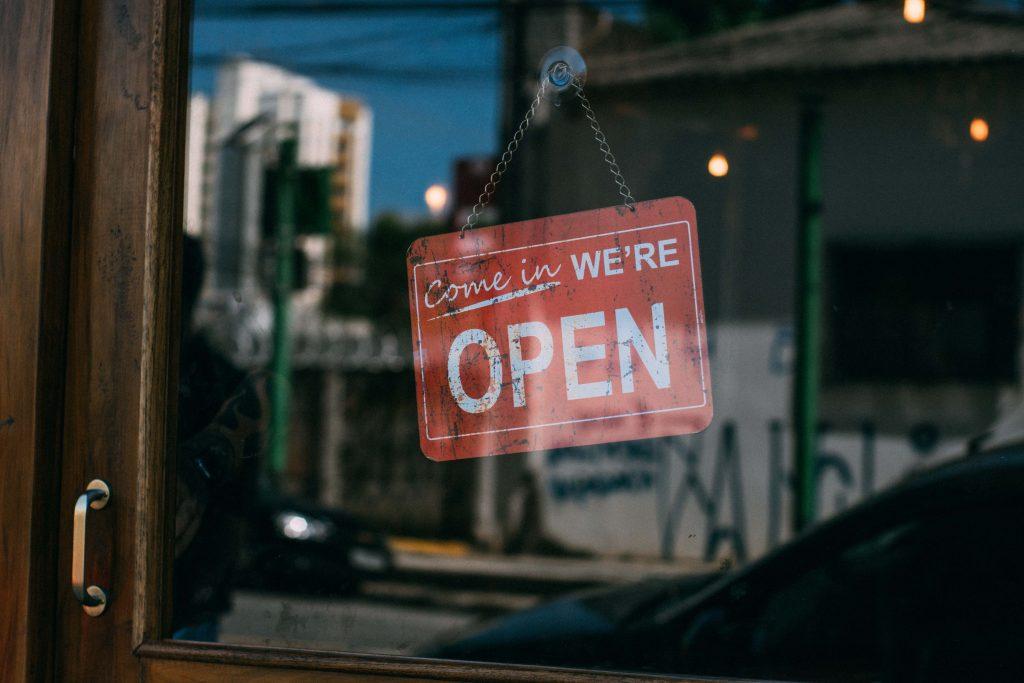 5 Tips Sukses Membuka Restoran Baru