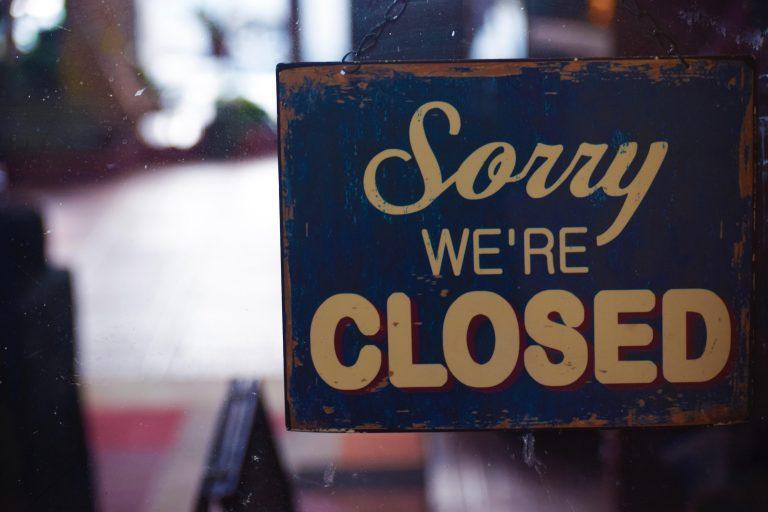 Jauhi 5 Hal Ini Agar Bisnis Restoran Tidak Bangkrut