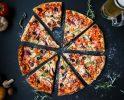 6 Strategi Sukses Membuka Restoran Pizza