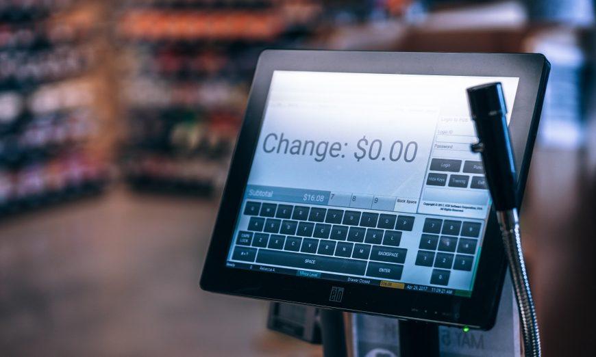 7 Perangkat Lunak yang Wajib Dimiliki Manajemen Restoran