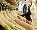 5 Tips Memulai Bisnis Fashion Bagi Pemula