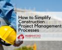5 Tips Meningkatkan Efisiensi dalam Manajemen Proyek Konstruksi