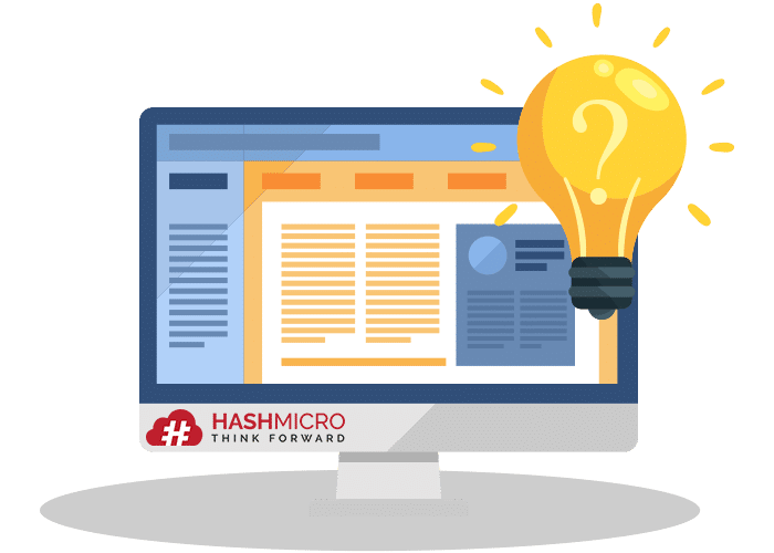hashmicro_blog_5