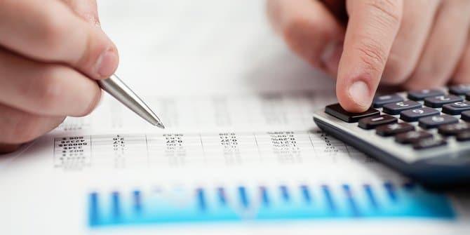 Tips Mengelola Keuangan Untuk Usaha Kecil