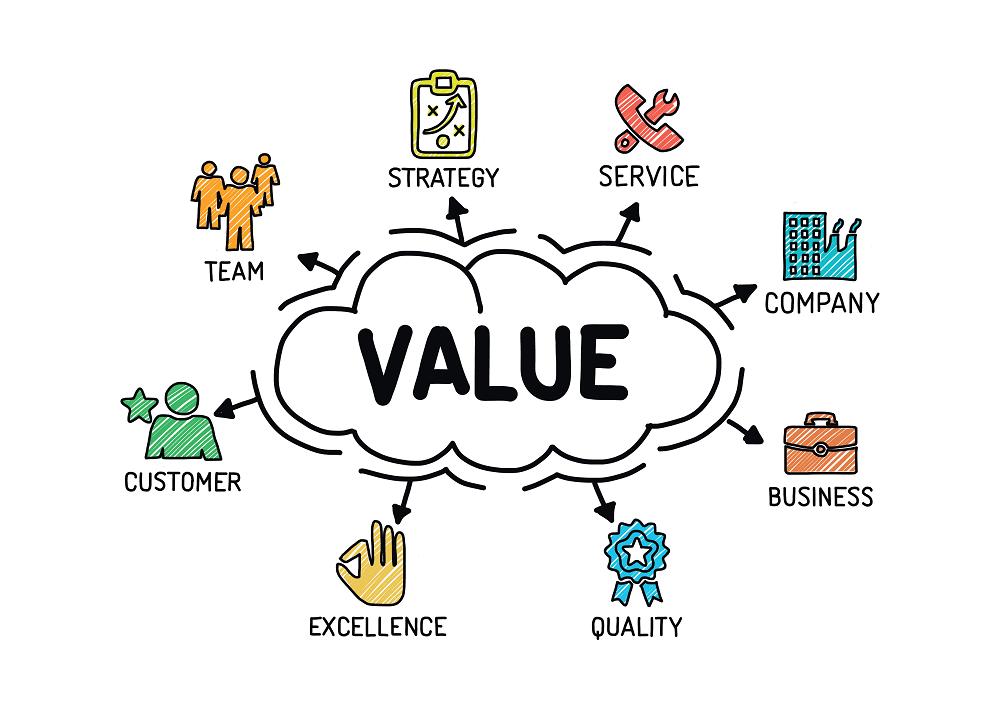 Panduan Memilih Vendor ERP yang Terbaik untuk Bisnis Anda