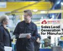 Strategi Meningkatkan Prospek Penjualan dalam Bisnis Manufaktur