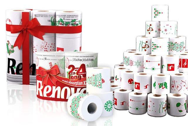 5 Strategi Meningkatkan Penjualan Saat Liburan Natal & Tahun Baru