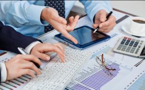7-Cara-Mengatur-Keuangan-dalam-Perusahaan-Konstruksi