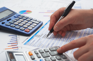 7 Ways to Manage Finance in a Construction Company