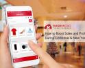 5 Strategi Meningkatkan Penjualan dan Profit Saat Liburan Natal & Tahun Baru