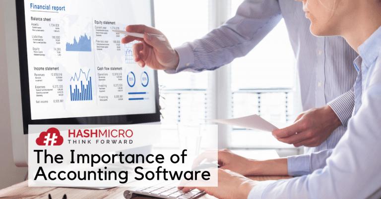 Apa Saja Manfaat Software Akuntansi bagi Bisnis Anda?