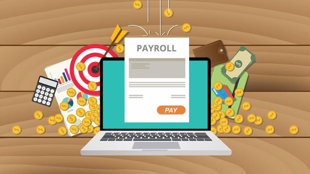 Pengertian Payroll dan Manfaatnya » BusinessTech HashMicro