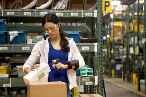 5 Tips Efektif Mengoptimalkan Manajemen Gudang (Warehouse Management) untuk Bisnis Retail