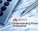 Jenis & Contoh Laporan Keuangan yang Penting bagi Bisnis Anda
