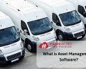 Apa Itu Aplikasi Manajemen Aset dan Manfaatnya Untuk Perusahaan