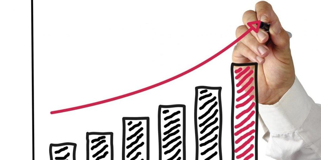 5 Tips Pembukuan yang Efisien untuk Setiap Pemilik Bisnis