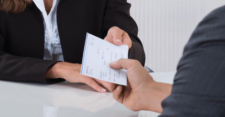 Apakah Kamu Tahu Komponen Gaji Karyawan?