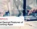 5 Fitur Aplikasi Akuntansi yang Paling Banyak Dicari Perusahaan