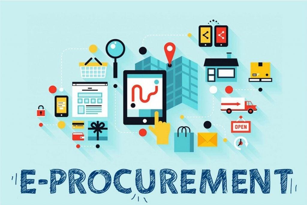 E Procurement Adalah Aspek Penting di Bisnis Anda, Ini 5 Manfaatnya
