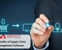 5 Keuntungan Pakai Software Manajemen Rantai Pasokan