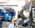 6 Tren Teknologi Manufaktur Terbaru