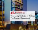 Optimalkan Manajemen Properti dengan 5 Strategi Efektif Ini!