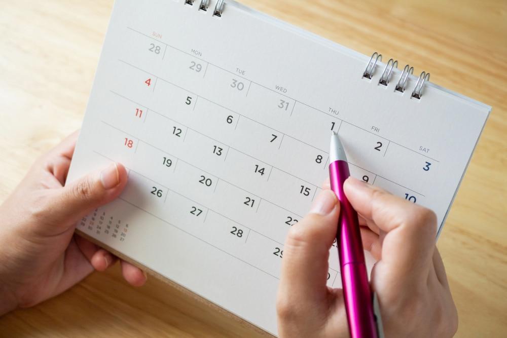Tips Persiapan Libur Lebaran & Cuti Bersama untuk Perusahaan