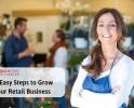 10 Strategi Mudah untuk Mengembangkan Usaha Ritel Anda – Part 2