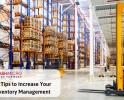 Efektifkan Manajemen Inventaris Barang dengan 10 Tips Ini