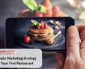 7 Strategi Pemasaran Sederhana Untuk Bisnis Restoran