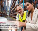 Panduan Meningkatkan Produktivitas Tugas Purchasing – Bagian 3