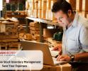 3 Cara Stock Inventory Management Menghemat Pengeluaran Anda