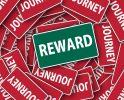 Manfaat Program Loyalitas Membership Untuk Bisnis