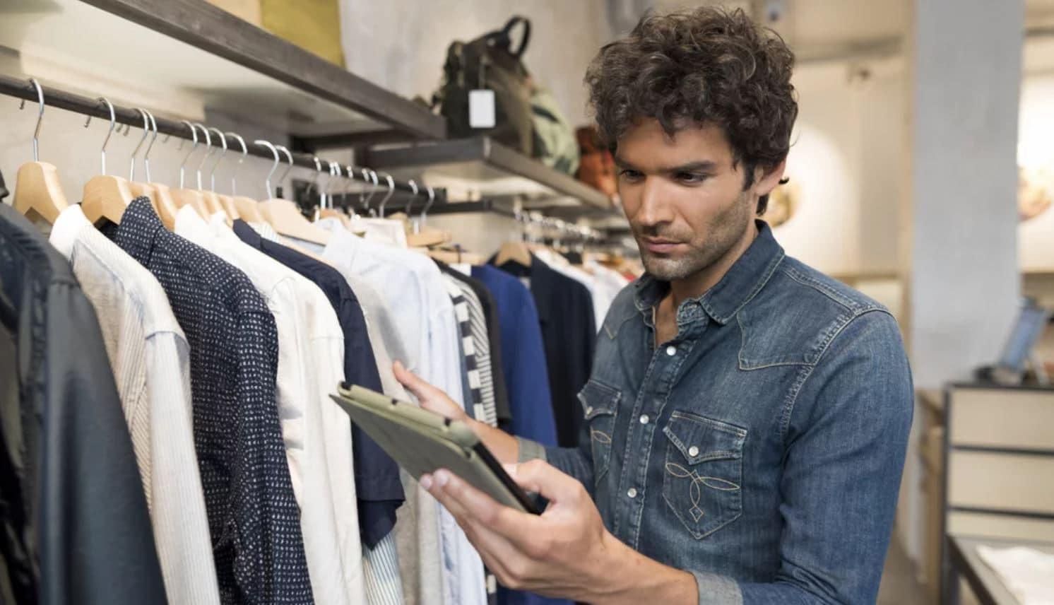 5 Tips Mengoptimalkan Rasio Inventory Turnover