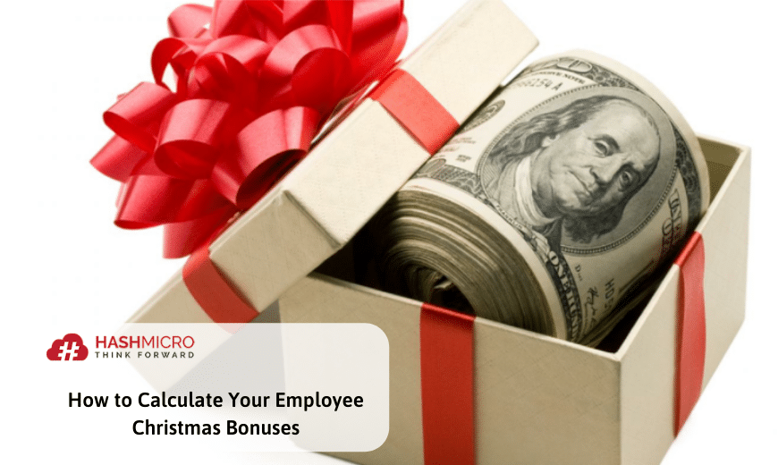 bonus akhir tahun