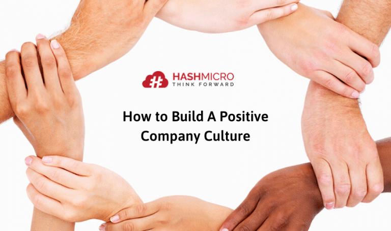 7 Strategi Membangun Budaya Organisasi yang Baik