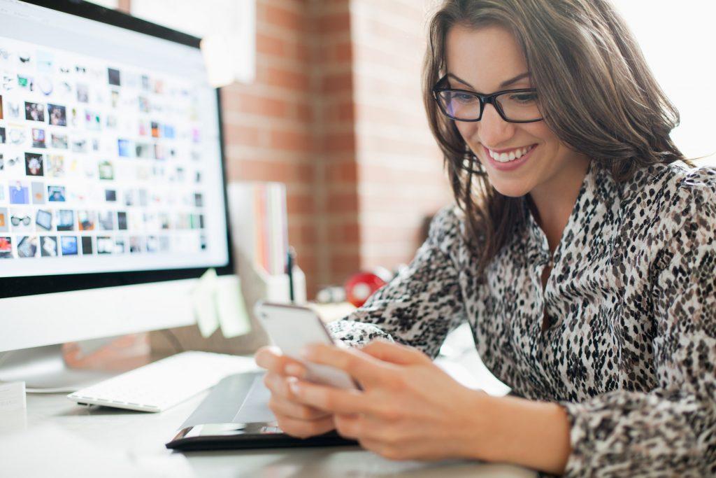 Manfaat Aplikasi Berbasis Web untuk Bisnis di Tengah Wabah Covid-19