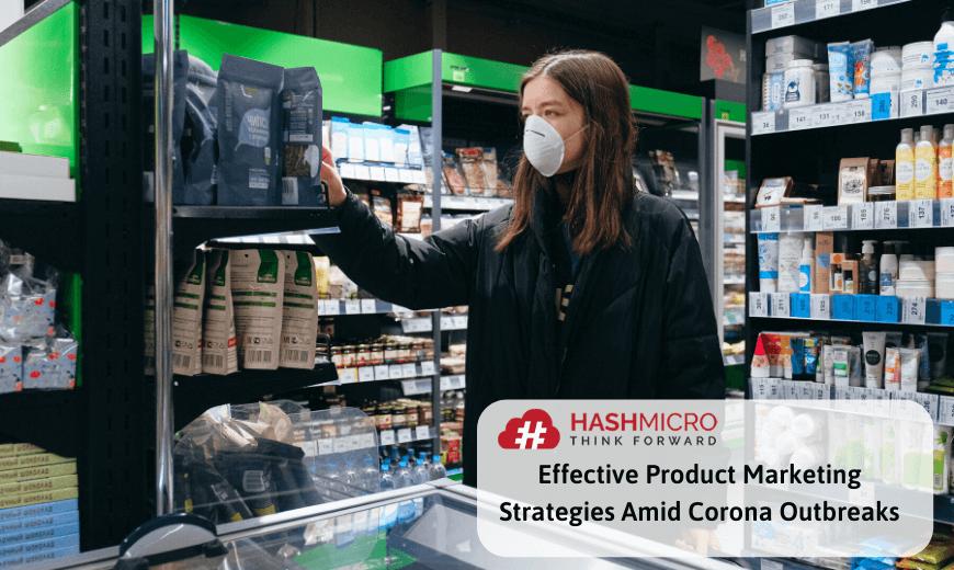 strategi perdagangan paling efektif