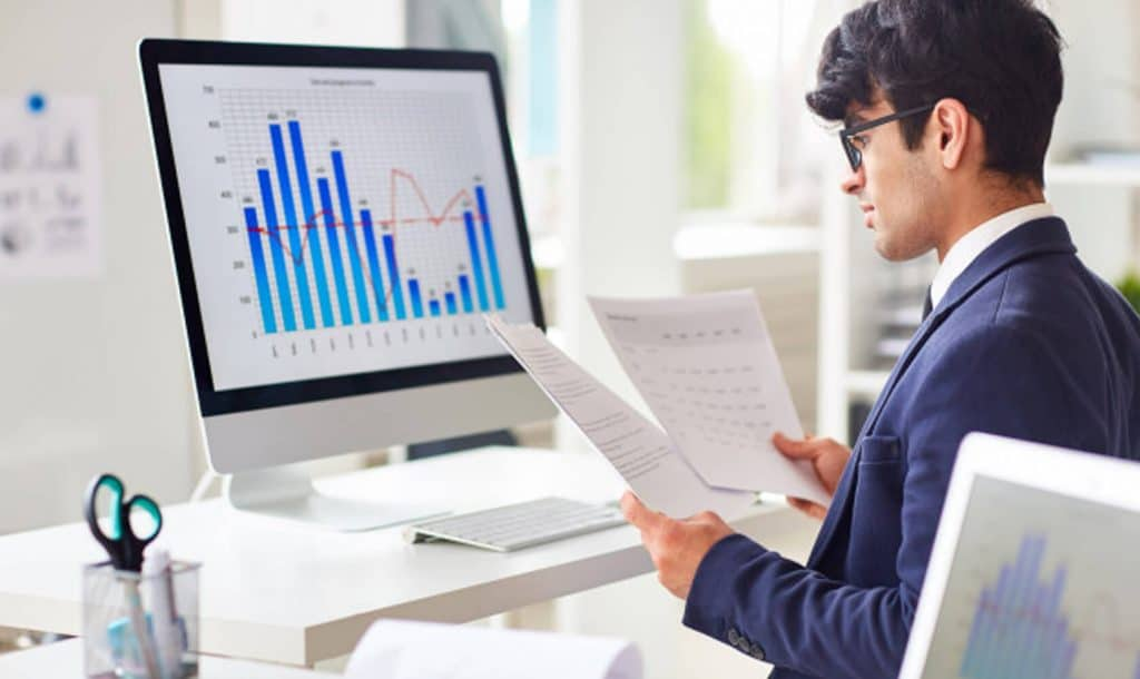 7 Manfaat Penting Sistem Akuntansi bagi Perusahaan