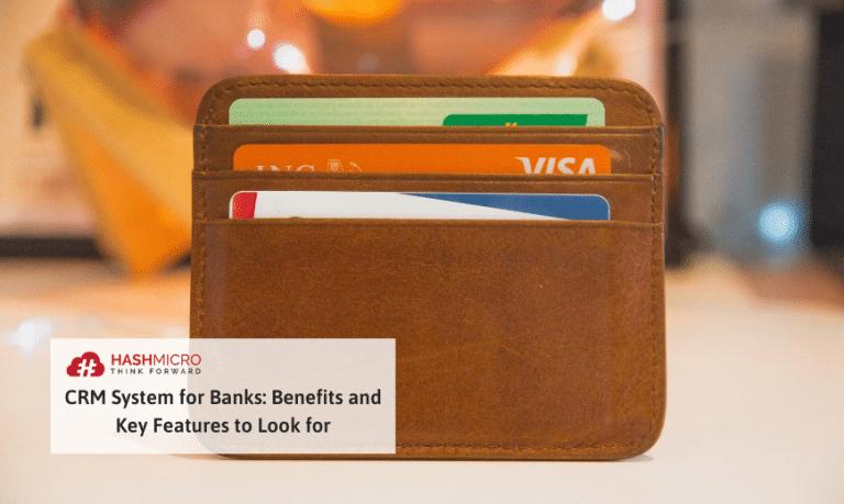 Sistem CRM untuk Sektor Keuangan: Manfaat dan Fitur Utama