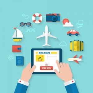 Software ERP untuk Segala Jenis Bisnis dan Industri