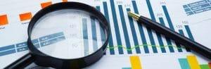 Mengenal Sistem Akuntansi | Definisi, Unsur, Manfaat, Karakteristik, Fitur