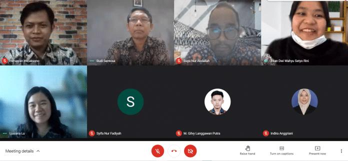 HashMicro dan Institut Teknologi Kalimantan Bekerja Sama untuk Menyediakan Lingkungan Belajar yang Ideal bagi Mahasiswa